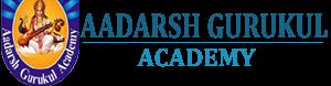 Aadarsh Gurukul Academy